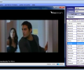 Readon TV Movie Radio Player Screenshot 3