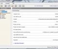 Uranium Backup Screenshot 2