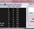 QTracker Screenshot 4