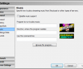 QTracker Screenshot 6