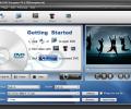 Nidesoft DVD Decrypter Screenshot 1