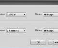 Nidesoft DVD Decrypter Screenshot 2