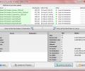 SyncBackPro Screenshot 4