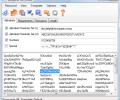 Passwords Generator Screenshot 0