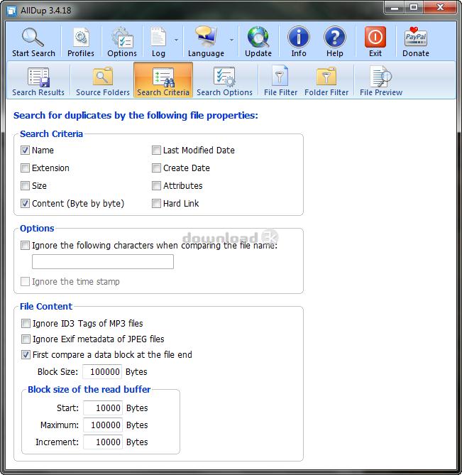 Download Alldupsetup Exe Free Alldup Duplicate File Finder 4 4 34 Install File