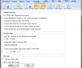 AllDup Duplicate File Finder Screenshot 2