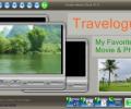 FoxArc Movie Desk Screenshot 0