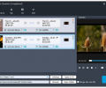 Aiseesoft Total Video Converter Screenshot 0