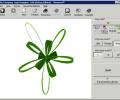 Company Logo Designer ProTrial Screenshot 0