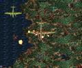 Corsair Rage Screenshot 0