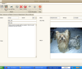 Manage My Kennel Pro Screenshot 0