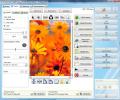 Photocopier Expert Screenshot 0