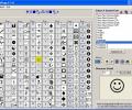 FontDings Screenshot 0