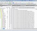 A1 Sitemap Generator Screenshot 0