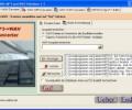 MP3 and WAV Solutions Screenshot 0