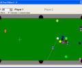 Pool Billiard Screenshot 0