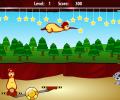 Flying Kiwi Screenshot 0