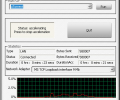 Boost Machine Screenshot 0