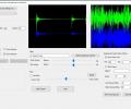 Voice-Over SDK Karaoke Mixer SDK ActiveX Screenshot 0