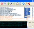 Forum Proxy Leecher Screenshot 0