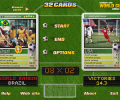 32 Cards World Cup Edition Screenshot 0