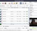 Xilisoft DVD Ripper Ultimate for Mac Screenshot 0
