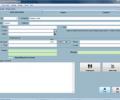 Clients Screenshot 0