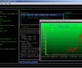MatchStatistics Screenshot 0