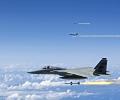 Fighter Planes Vol. 1 Screenshot 0