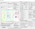 VISCOM Scanner Pro TWAIN  PDF  SDK Screenshot 0