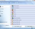History Killer Pro Screenshot 0