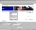 A4Desk Flash Templates Web Site Builder Screenshot 0
