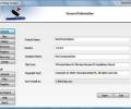 Setup Installer Software Screenshot 0