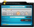 Xilisoft Windows Mobile Ringtone Maker Screenshot 0