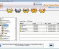 Memory Card Lost Data Recovery Screenshot 0