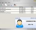 Active Caller ID Screenshot 0