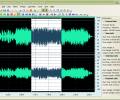 Audio Music Editor Screenshot 0