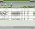Audio Music Batch Converter Screenshot 0