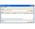 SaveMail - Free Edition Screenshot 0