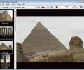One Cat Viewer Free Screenshot 0