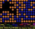 Pick The Flowers Screenshot 0