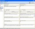 Astice Glossary Screenshot 0