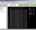 Ping Test Free Screenshot 0