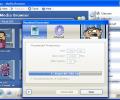 SWF.max Flash Tools Screenshot 0