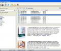 Repair Tool for Outlook Express Screenshot 0