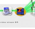 Divide Video Camera Screenshot 0