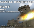 Castle Attack Screenshot 0