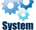Digeus System Optimizer Screenshot 0