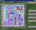 AquaPack Lines Screenshot 0
