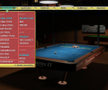 Billiard Kings Screenshot 0